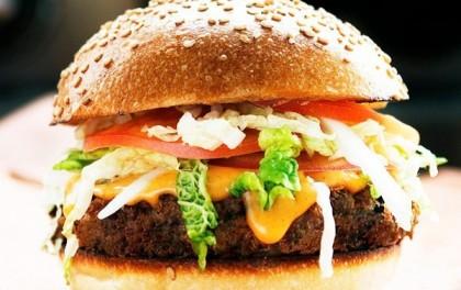 Marc-Burger