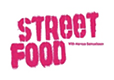 Street Food