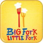 big-fork-little-fork