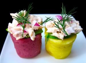 causa-peruvian-potato-salad1-625x468