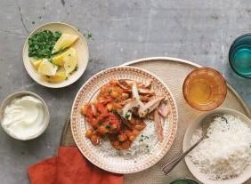 tomatochickpeamasala_MindyFox_recipe