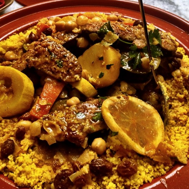Tagine Related Keywords & Suggestions - Tagine Long Tail Keywords