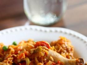 arroz-con-pollo-3