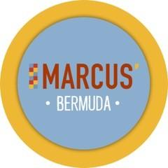 MSG_Bermuda_LogoOnly-2-e1448991999938