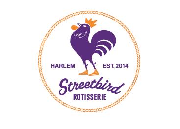 Streetbird Rotisserie